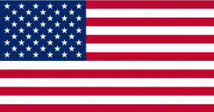AmericanFlagdistresssignale