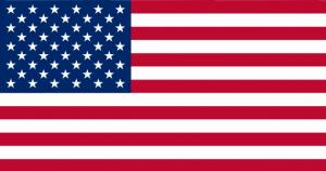 AmericanFlagdistresssignale