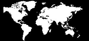 map white
